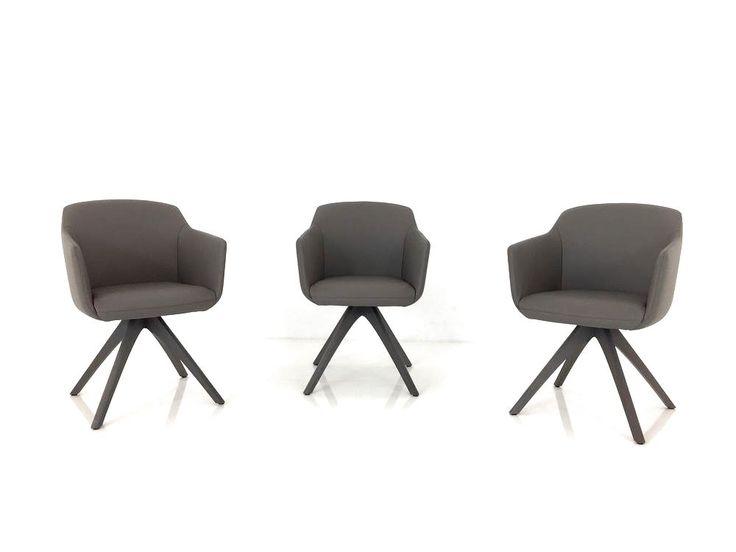 best 25 rolf benz sessel ideas only on pinterest benz. Black Bedroom Furniture Sets. Home Design Ideas