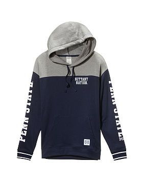 Pennsylvania State University Game Day Hoodie