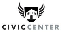 Näillä on toiminnallisesti hyvän oloinen sivu: http://civiccenter.cc/