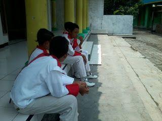 DCNB SMP NUSA BANGSA Mranggen-Demak 595667 | SMP NUSA BANGSA DCNB