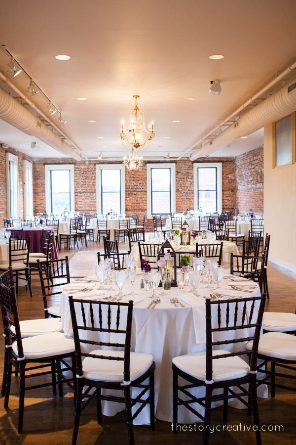 The Balcony On Dock Street Wilmington Weddings And Events NC