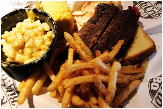 77 best fries sides images on pinterest chips cooking for Side dishes for bbq ribs and chicken