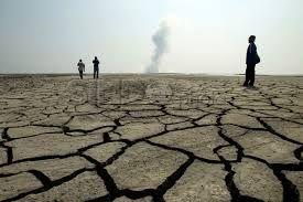 Semburan lumpur panas sampai saat ini belum juga berhenti. Namun, sejumlah rencana sudah disiapkan oleh Badan Penanggulangan Bencana Lumpur..
