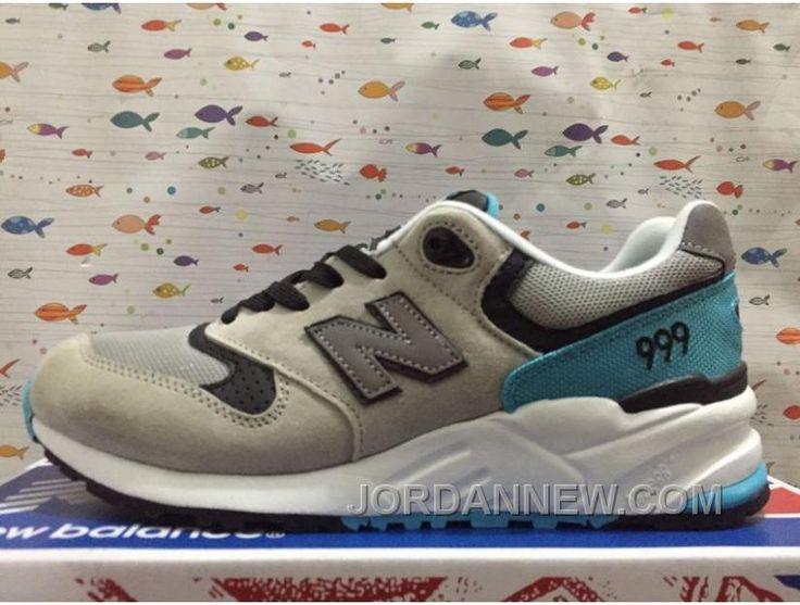 new product 31334 ae9b6 tenis new balance 999,new balance india wiki