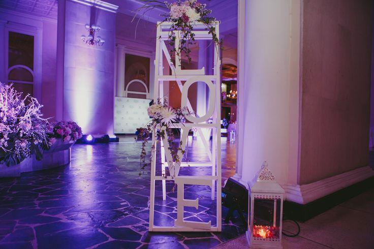 Decoración de Bodas. Conoce las mejores fotografías para tu boda en Colombia: www.fotosybodas.com.co