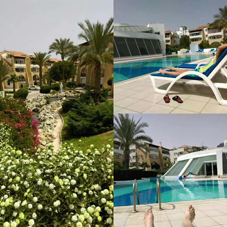 #pataracity#swimming#pool#averyhotday#🌞🌡🏊😊❤