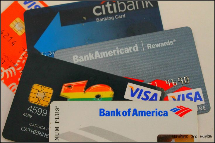 Preguntas Ardientes: Is an International Bank Account Right for Me?