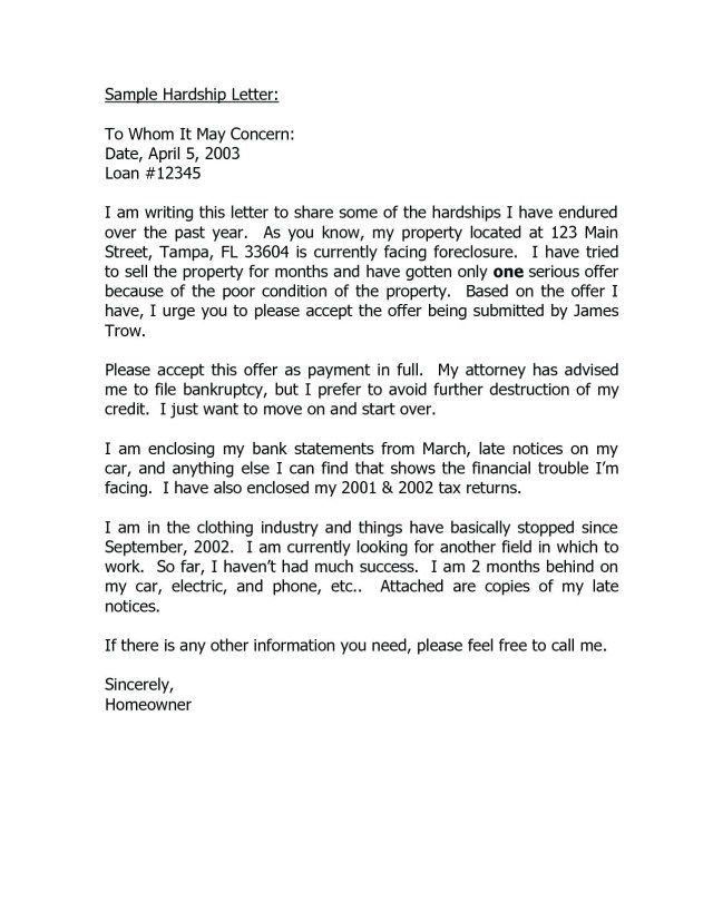 26+ Cover Letter To Whom It May Concern Cover Letter Tips Cover