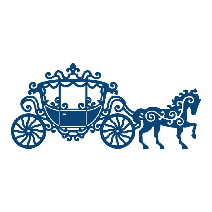 Tattered-Lace-Cutting-Die-carriage - Google Search