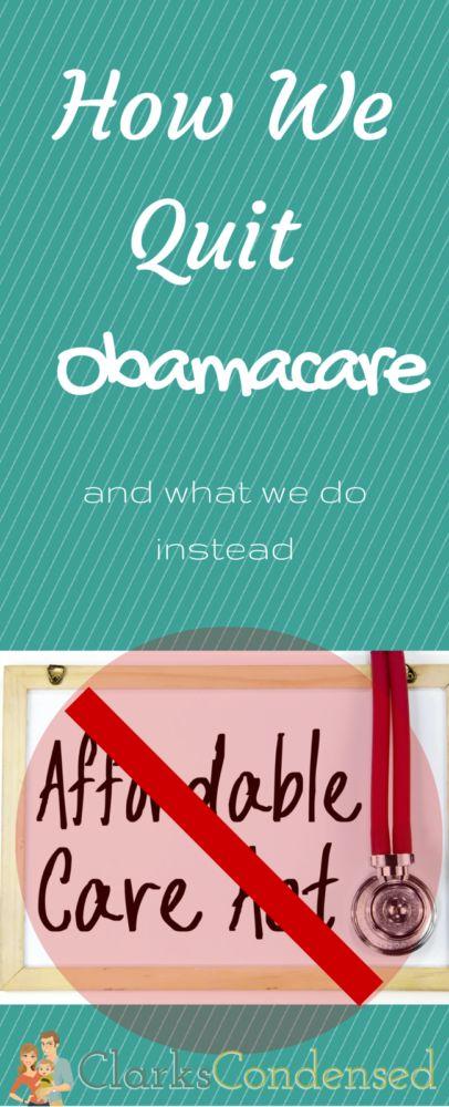 Best health insurance options