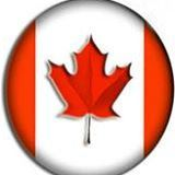 To get an information about How to Renew Passport Canada?Renew your Canadian passports at the Service Agency centers .