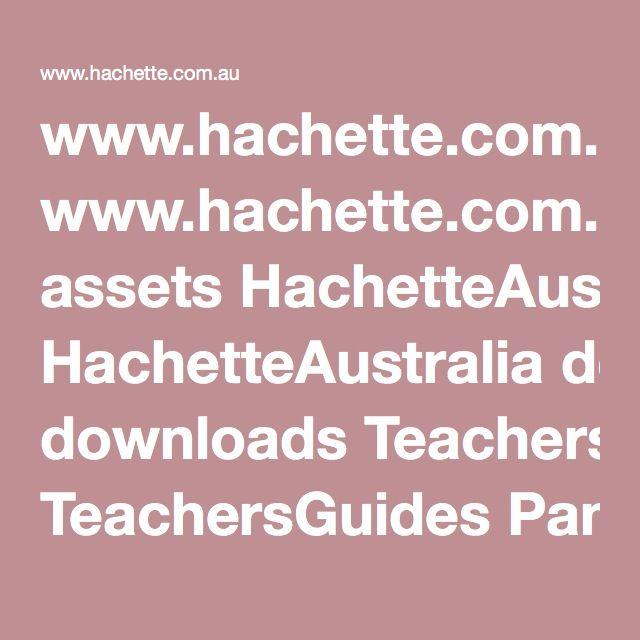Pannikin and Pinta _Teachers_guide.pdf