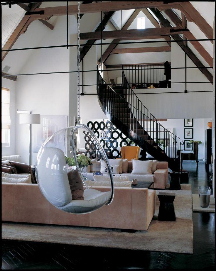 Best Commercial Interior Designers Part - 39: Top Interior Designer
