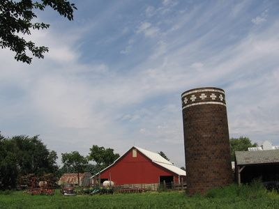 Starting a farm goes beyond tilling land for the first time and building barns. Outside the traditional aspects of farming, there are financial concerns that need addressing in what is essentially a ...