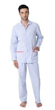 Pijama Hombre Lohe. #pijamaparahombre #pijamaparacaballero #pijamalohe #lohe #pijamacorto #pijamaverano