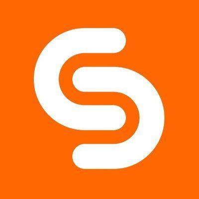 Examples of work by Seamer Design, Docklands Melbourne. Branding, Graphic Design, Website Design, Website Developers. Victorian Government graphic design, Retail graphic design, corporate graphic design Melbourne.