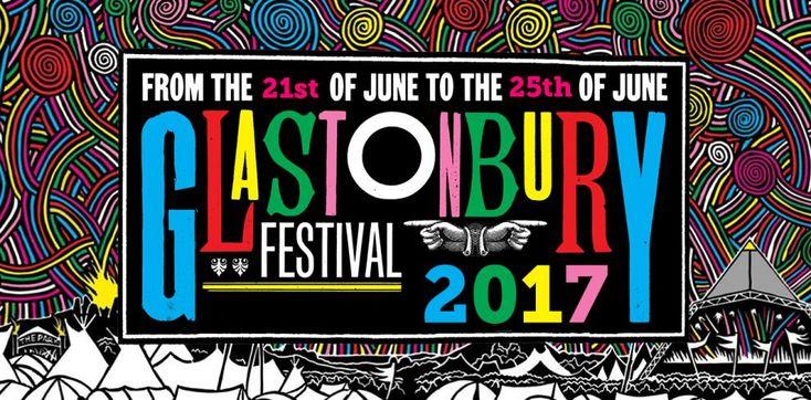 Glastonbury festival 2017 will start selling tickets soon - MuzWave