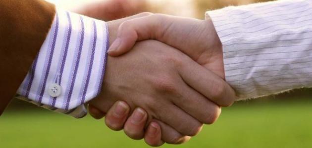 نتيجة بحث الصور عن صور عن التسامح Cuff Hands