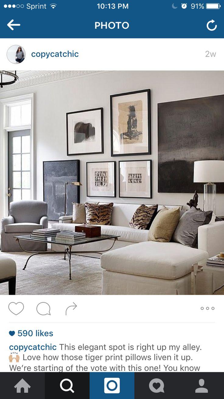 106 best Deko images on Pinterest | Deko, Familienzimmer und Neue ...