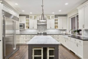 Horizon Homes & Remodeling Inc. is one of the most preferred remodeling company in Atlanta GA.We have many successfully completed projects (404) 406-1552