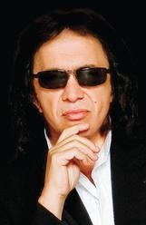 Guilty Pleasure - Gene Simmons Family Jewels.  KISS is not anything I got into, but enjoy the show.
