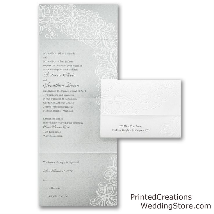how far in advance should you send wedding invitations%0A customer service cover letters