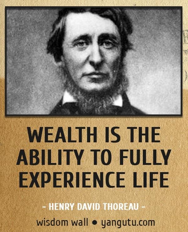 Thoreau Quotes: 36 Best Henry David Thoreau Images On Pinterest