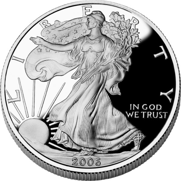Tips For Buying Silver Eagle Coins As Bullion Or As Collectible Coins