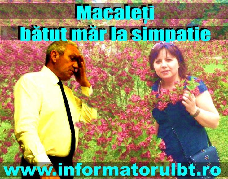 O femeie consilier local mai tare decât șeful CJ Botoșani…