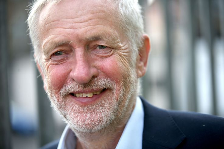 Jeremy Corbyn Predicts A General Election 'In The Near Future' | HuffPost UK