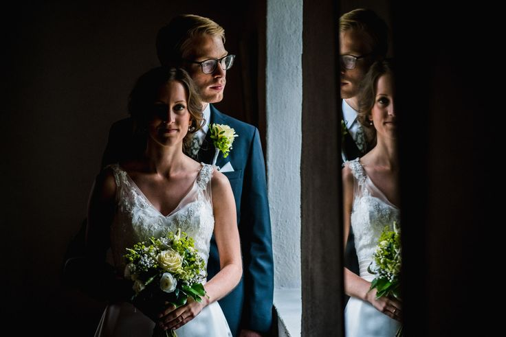 ester+jonathan-lerdala-wedding-5