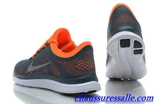 Vendre Pas Cher Chaussures Nike Free 3.0V5 Homme H0014 En Ligne.
