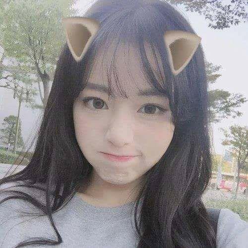 386 Best Hairstyle Images On Pinterest Korean Ulzzang