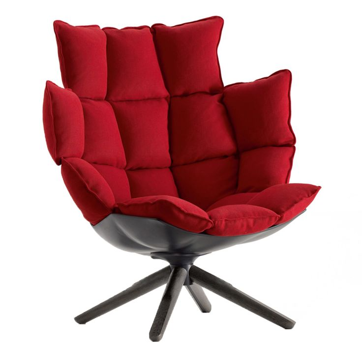Bu0026B Italia Husk Chair | Occasional Tables | Living Room