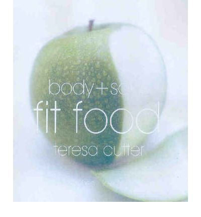 Body and Soul Fit Food