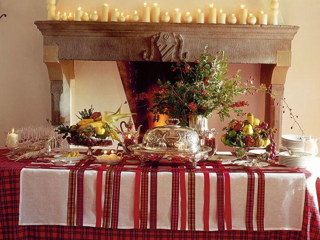 Oltre 25 fantastiche idee su decorazioni d 39 altare su - Decorazioni cucina fai da te ...