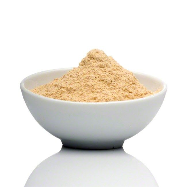 http://livesuperfoods.com/live-superfoods-maca-powder-12-oz.html Live Superfoods Organic Yellow Maca Powder from Peruvian maca root has been treasured for its energy boosting properties for thousands of years. Maca root powder is a great nutrient-rich addition to your favorite superfood smoothie, and has a lightly earthy-malty flavor. Raw, organic maca roots are dried at low temperatures and then ground into our Organic Maca Powder