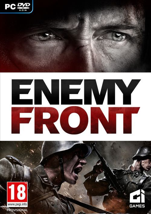 Enemy Front (PC) (Download Full Game), Enemy Front 3dm, Enemy Front Download Full PC, Enemy Front Download Full PC Game, enemy front game, enemy front gameplay, enemy front gamestop, Enemy Front kickass.to, Enemy Front kickasshacks, enemy front multiplayer, enemy front pc, enemy front ps3, enemy front ps4, Enemy Front reloaded, Enemy Front skidrow, enemy front trailer, enemy front xbox 360, enemy front xbox one