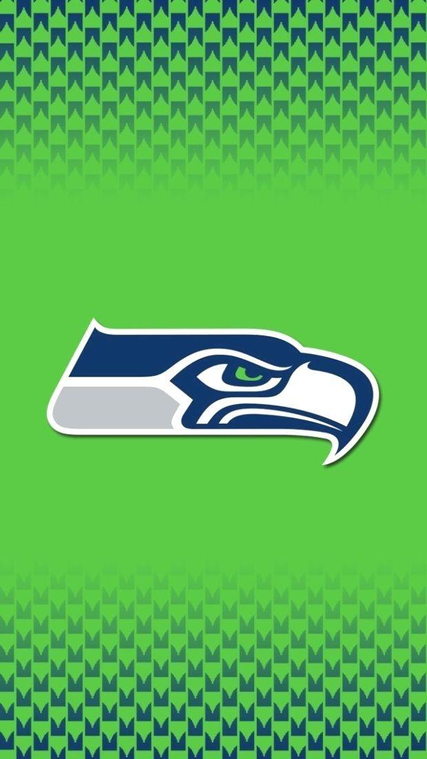 Seahawks Iphone 6 Plus Wallpaper Wallpapersafari Seattle