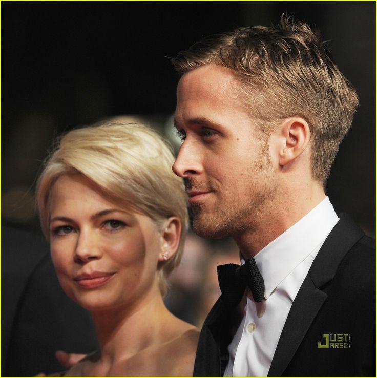 Ryan Gosling: Burberry for BLUE VALENTINE   ryan gosling burberry 18 - Photo