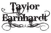 Taylor Earnhardt | News & Events