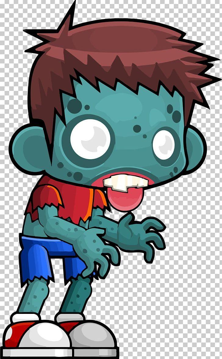 Zombie Png Art Cartoon Clip Art Download Fantasy Zombie Cartoon Cartoons Vector Cartoon