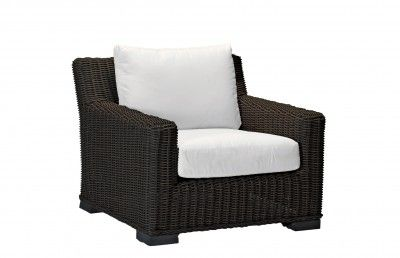 Upper Deck: (2) Rustic Lounge Chairs 37.25W x 38D x 31H $1386 or (4) Under Deck arranged around the Ella Table