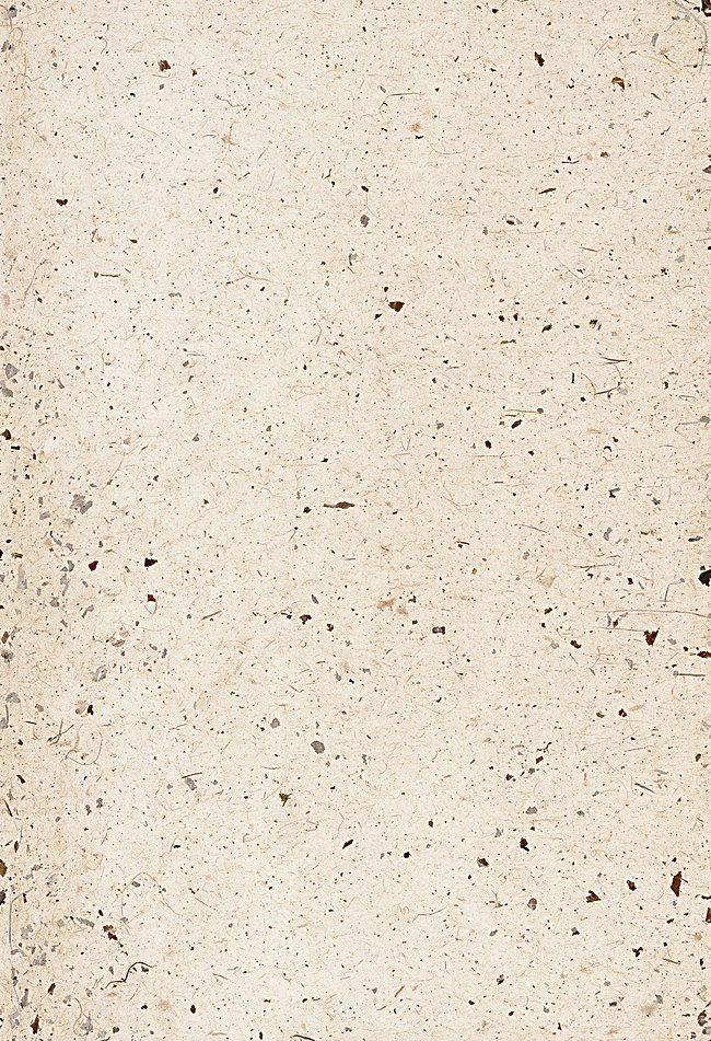 Vintage Textured Background Vintage Texture Background Background Vintage Vintage Texture