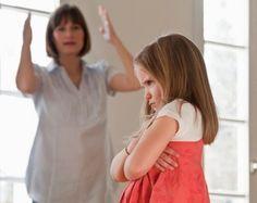 Os reflexos do imediatismo no desenvolvimento das crianças