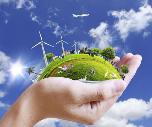Selecting a Fossil Fuel Free Mutual Fund