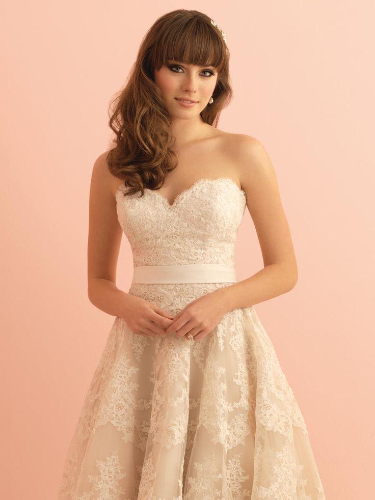 destination wedding dresses short. destination wedding dress with lace. short, knee length dresses short