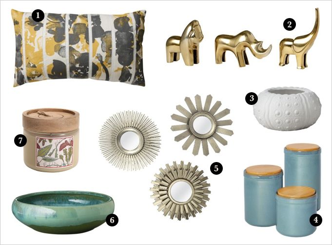 Foyer Colors Justin Timberlake : Best decorative accessories accents images on