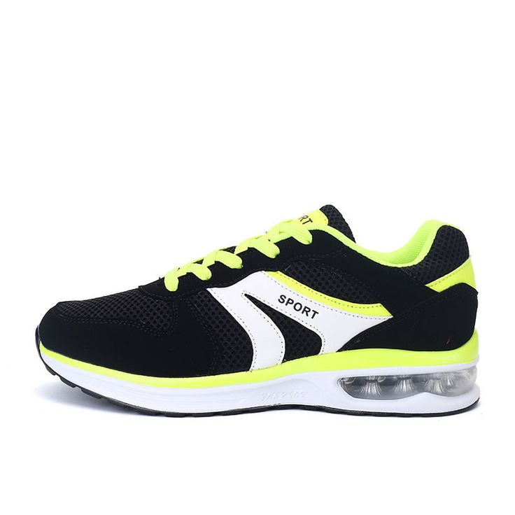 Men Air Mesh Shoe Trainers Male Shoes Walking Runner racer Shoes Breathable Light Fashion Tenisky Casual Krasovki YS 2016 H-032