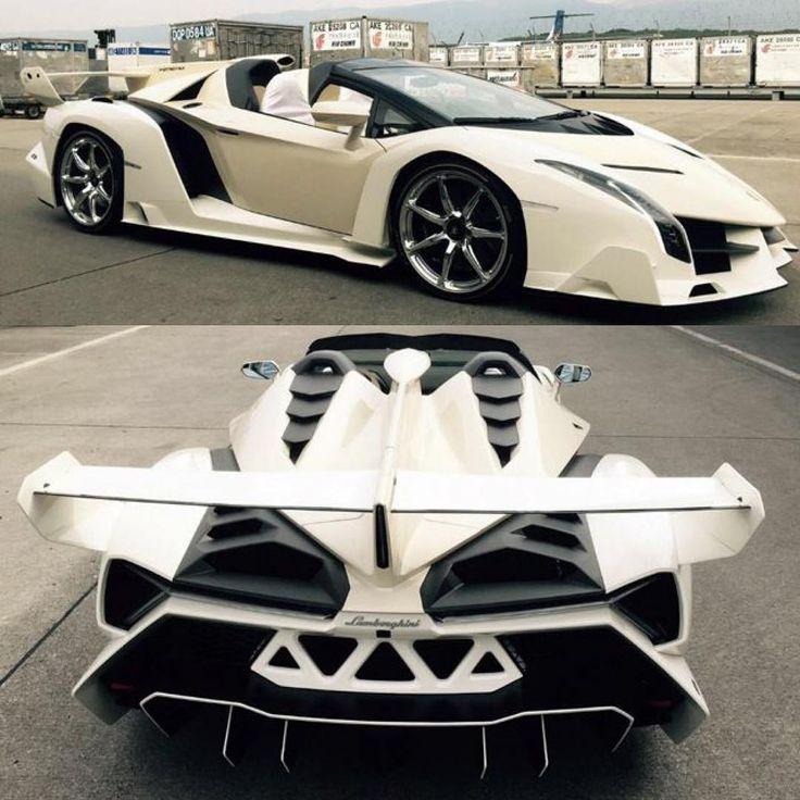 Lamborghini veneno _______________________ WWW.PACKAIR.COM